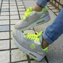 PP1101 (Gray Green)