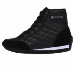 PP1321 (Black)