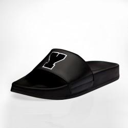 PP1365 (Black)