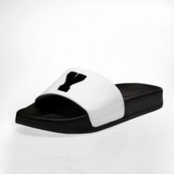 PP1365 (Black White)