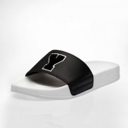 PP1365 (White Black)