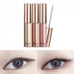 [Bbia] Glitter Eyeliner S2 (3色可選)
