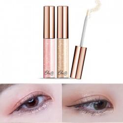 [Bbia] Glitter Eyeliner S3 (2色可選)