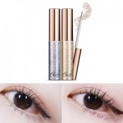 [Bbia] Glitter Eyeliner (2色可選)