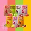 [BellyBully] Down Jelly 組合套裝(7款不同口味)