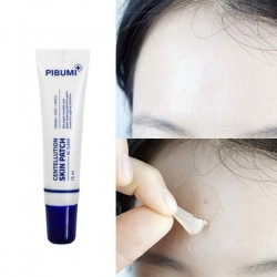 [skinme] Skin Patch (AC clear)