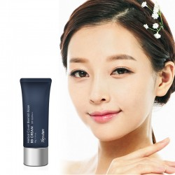 [Heynature] Herbal Cover Blemish Base BB Cream 多效遮瑕BB霜