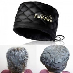 [Park Juns] Electric Hair Cap (附送轉插器)