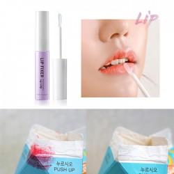 [Saat Insight] 唇妝鎖色定型液