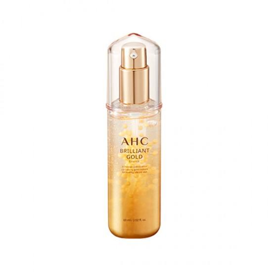 [AHC] 黃金精華液(60ml)