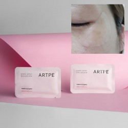 [Artpe] Dark Spot Solution Under Eye (12patch)