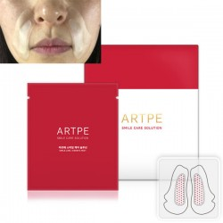 [Artpe] Smile Care Solution Set (7set)