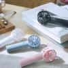 [Bluefeel] Mini fan PRO 強力風扇(韓國製造) (4色可選)
