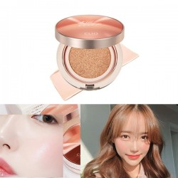 [CLIO] Kill Cover Glow Cushion (2色可選)
