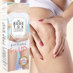 [Cosnori] Bodetox Bikini Code Bodygel 150ml