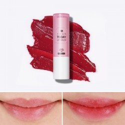 [Cosnori] Your Today Lip Balm