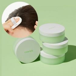 [Cosrx] Perfect Sebum Centella Mineral Powder