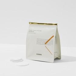 [Cosrx] Pure 100% Cotton Rounds (Dual)(80pcs)