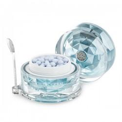 [Dr Gloderm]  藥丸嫩肌護膚霜-水油平衡 (粉藍)