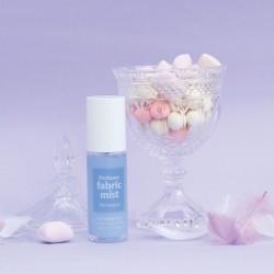 [LOVEY DOVEY] Perfume Fabric Mist 80ml (Monologue)