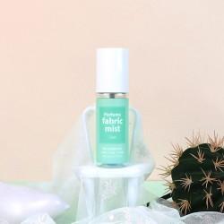 [LOVEY DOVEY] Perfume Fabric Mist 80ml (Clair)