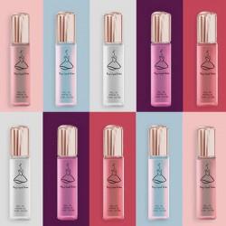[Mary's] Roll on Perfume 香薰滾珠筆  (8款味道)