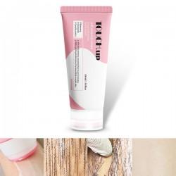 [Medi Pickme] Touch Up Soft Hair Removal Cream(韓國人氣熱賣中)