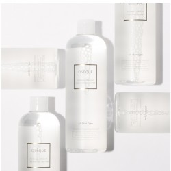 [Oseque] Dermal Bright Cleansing Water 300ml / 500ml