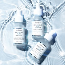 [Oseque] Hyaluronic Pure Ampoule