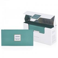 [Oseque] 深層補水海藻水洗式面膜 (1盒10pcs)
