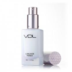 [VDL] 貝殼提亮液妝前乳 (30ml)