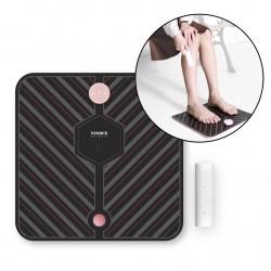 [Vonmie] EMS Style Mat Foot Massager