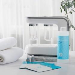 (2020最新第二代) 韓國Abeluna Aqua Peel 家用深層清潔機 (1年保養)