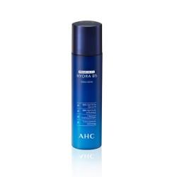 [AHC] B5 玻尿酸B5 保濕乳液