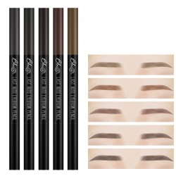 [Bbia] Last Auto Eyebrow Pencil (5色可選)