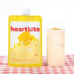 [BellyBully] Heartbite Sweet Corn Harmony (5pack)(Sweet Corn)