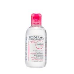 [Bioderma] Sensibio H2O Sensitive Skin (Red) 250ml