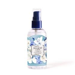 [BOUQUET GARNI] Hair Serum (Clean Soap)