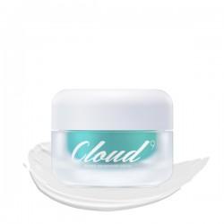 [9complex] Cloud9 美白去斑面霜 (Upgrade)