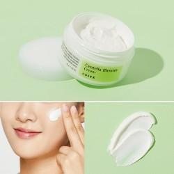 [Cosrx] Centella Blemish Cream