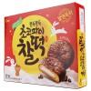 韓國CW 麻糬choco批 (12個入)
