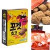 韓國CW Pocket Choco 60g