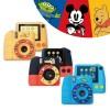 [Disney] 兒童數碼相機 (3款可選)