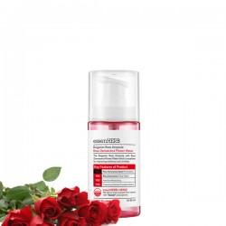 [EssenHERB] Bulgarian Rose Amoule (50ml)