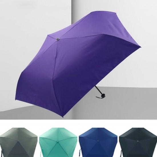 F-Seasons Umbrella (108g)