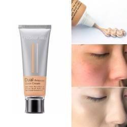 [Hidear Lab] Dual Ampoule cover cream 60ml