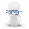 [INDAYS] 光觸媒LED捕蚊燈 (送誘蚊劑) | 香港行貨|GR339Plus