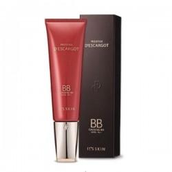 [It's Skin] 晶鑽蝸牛紅參再生BB霜 (SPF35 PA++) 23.Natural Beige
