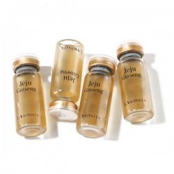 [Labonita] Jeju Ginseng Gold Ampoule (10ml *4)