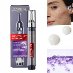 [LOREAL PARIS] REVITALIFT Filler Wrinkle Serum (16ml)